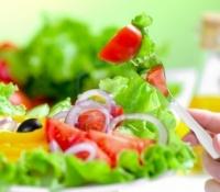 fork-veggies
