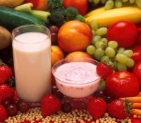 healthyfoodplusdairy