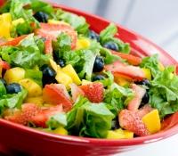 saladblend